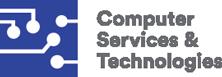 Computer Services & Tecnologies