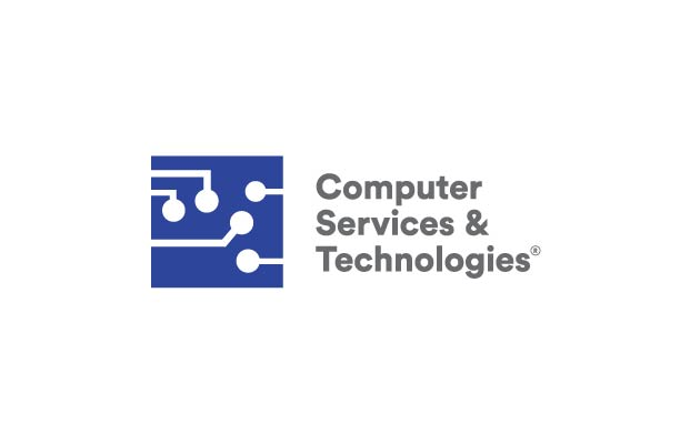 CST_0002_Computer Science Technologies Logo RGB-01
